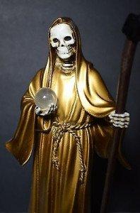 La-Santa-Muerte-Oro-8-Grim-Reaper-Holy