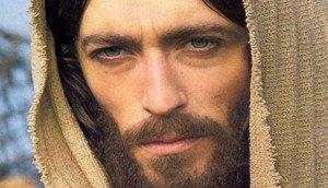 semana-santa-rostro-jesus